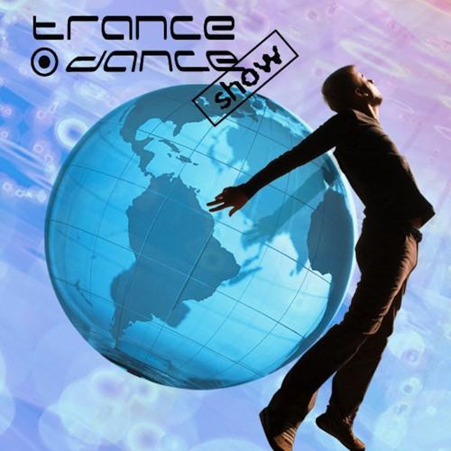 Paul Vinitsky - Trance Dance Show Step #084 [2nd Hour - MIT 2012]