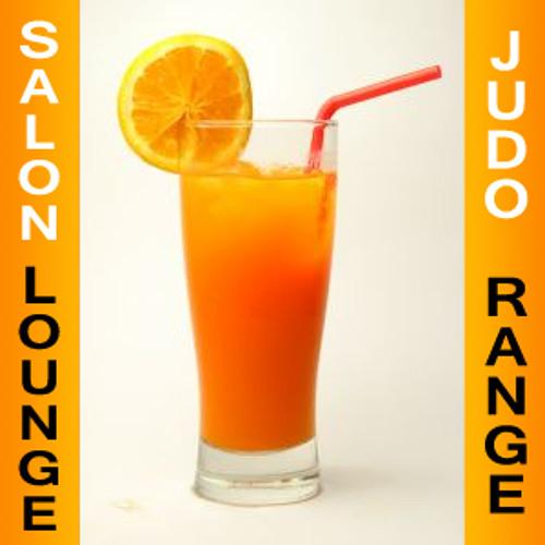 Salon Lounge - Judo Range