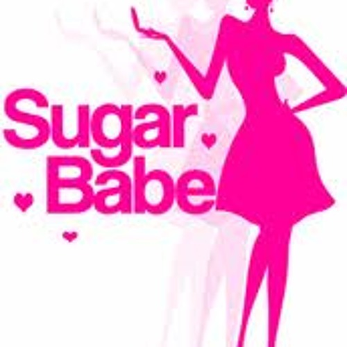 sugar babe by sirikit