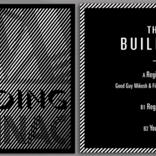 The Building - Reginac (Good Guy Mikesh & Filburts Trancepop Mix)