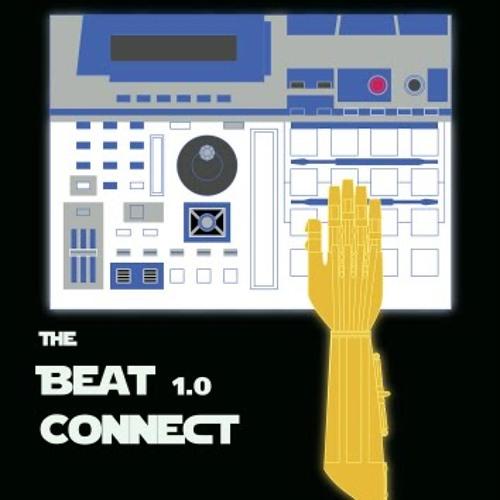 Just for You (BeatFreaks 2.0) -Vinroc