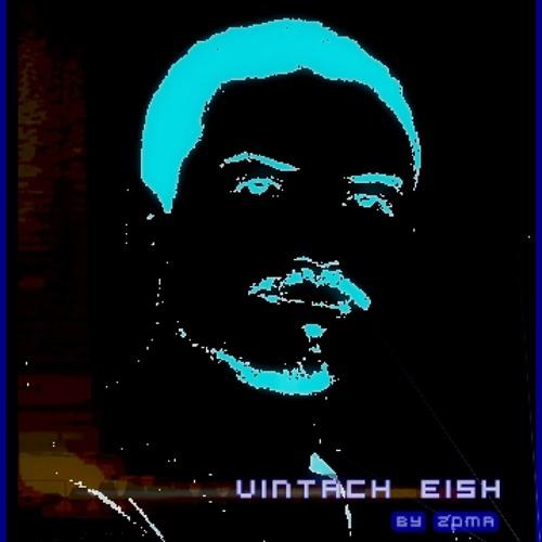 Vintach Eish [by MrZomali]