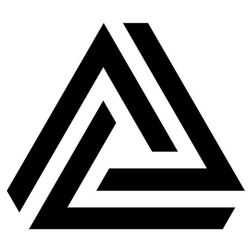 INFEKT - ANIMUS [CLIP]