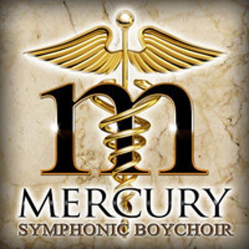 The Way Home - Soundiron Mercury Boychoir Official Demo