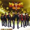 Altera2 Musical - Le Canto A Mi Chalchihuites Promo 2013