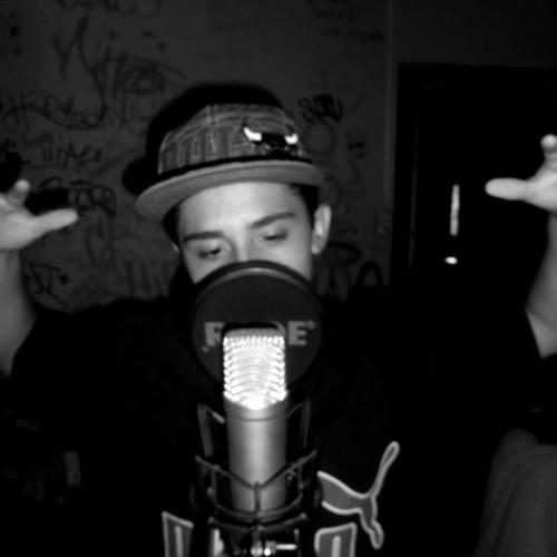 Mis escritos toman vida-Armaggedon(Beat-Prod.Seienege)