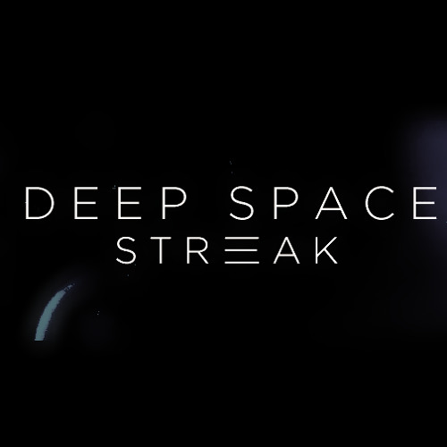 Streak - Choking [Off of Upcoming Mixtape: Deep Space]