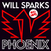 Will Sparks - Phoenix (Original Mix)