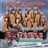 El Muletas - Banda El Terre