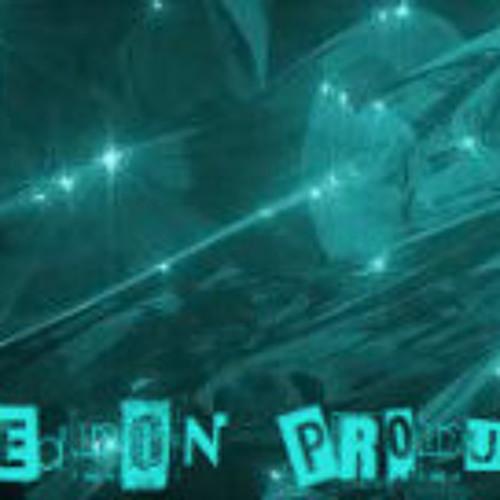 CRYSTALIZED SHADOWZ--Harmogeddon Pro