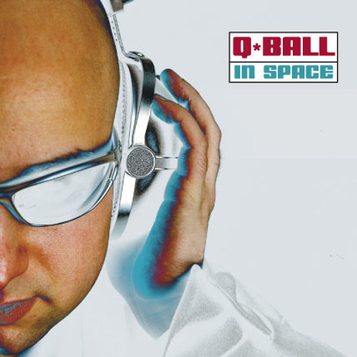 Q*Ball - Q*Ball In Space