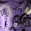 Kendra Masonchuck Musical Theatre Vocal Showreel