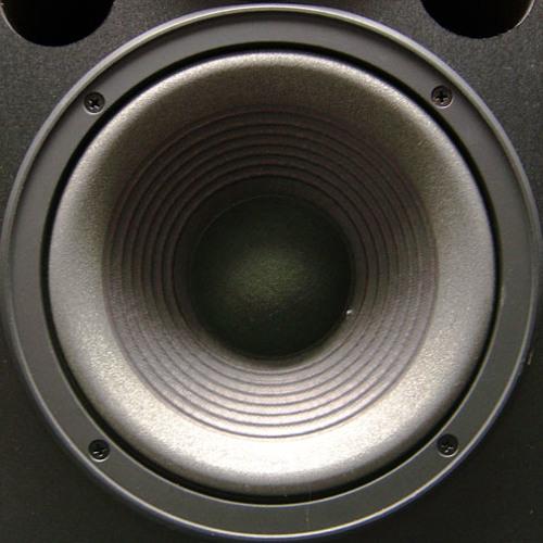 Beatsin - Stepsin (Dubstep Instrumental)