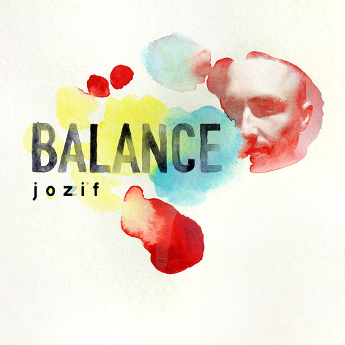 Balance presents jozif (Preview edit)