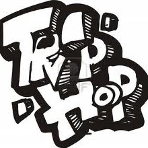 Trip Hop mix 30/01/2013 Tyrant (Free Download)
