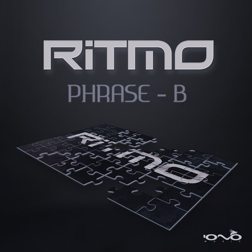 Ritmo - Follow Me ( Perfect Stranger Remix ) [ SoundCloud Clip ]