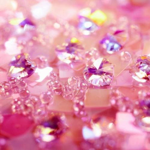 Glitter And Be Gay (Candide) - Kendra Masonchuck