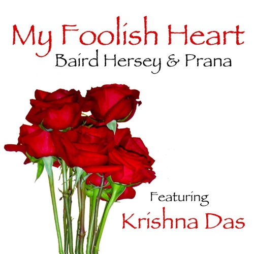 My Foolish Heart (sound sample)