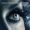 Sarah Brightman - Angel - (Von UKUF & Dylon Dub Remix) FREE DOWNLOAD!