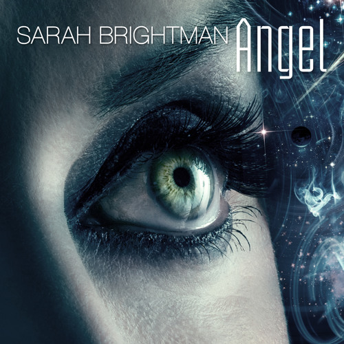 Sarah Brightman - Angel - (Von UKUF & Dylon Dub Remix) FREE DOWNLOAD!