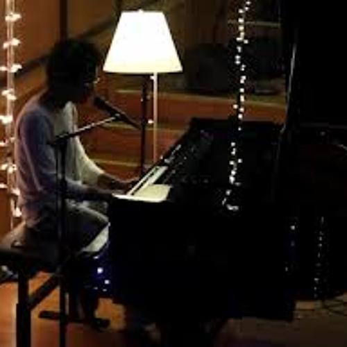 Toro Y Moi - Grown Up Calls (Live Piano Version)
