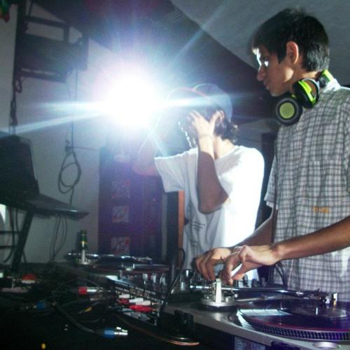 Weps2 DJ Match @ Soulless Crew - Mixtape Contest