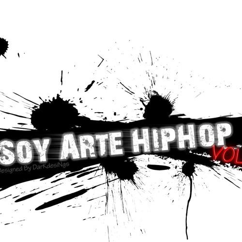Rial Barrio  - Deltah ft Sherocrow ft Silorap 2013