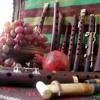 DUDUK - Armenian Folk