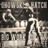 Big Workout Mix Vol.1 Feat. Jaubee