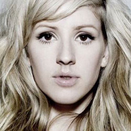 Dead In The Water (Spillage Remix) - Ellie Goulding -- FREE DOWNLOAD