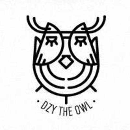 Dzy The Owl - Owler (Madnat Remix) FORTHCOMING ON SHAXTRAX