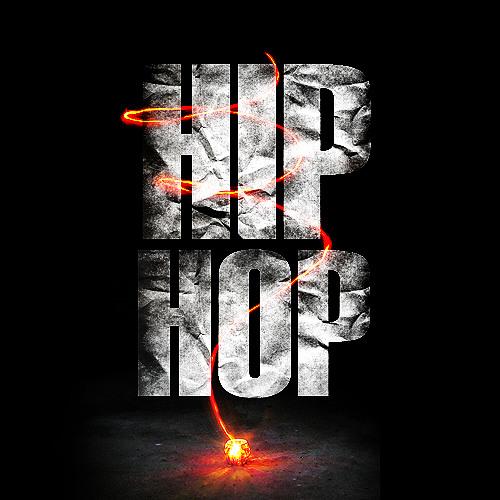 MC Break Ft Bicwanshoman,JhonDifuzo,ForjaMC & Juanfrazze - A PASO LENTO PERO SEGURO [MC BreakBeats]