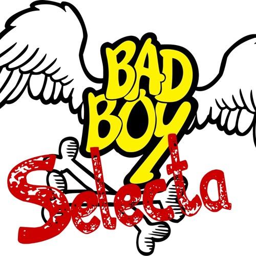 Bad Boy Selecta