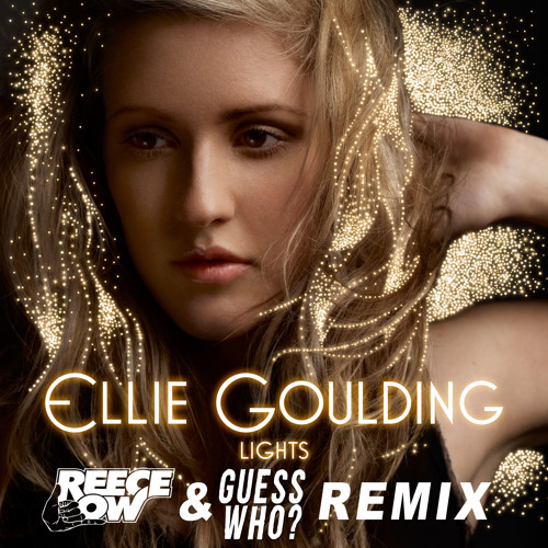 Ellie Goulding - Lights (Reece Low & NOISE OPERA Remix) FREE DOWNLOAD NOW AVAILABLE!!