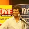 Piya Bina (Radio Edit)