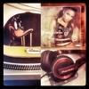 Tony Yayo ft. 50 Cent - So Seductive (DJ Eder Remix) (Prod. Fabio Dantas)