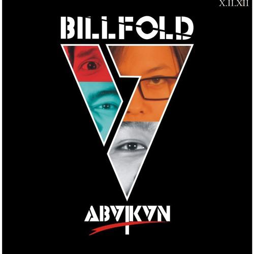 Billfold-Abaikan