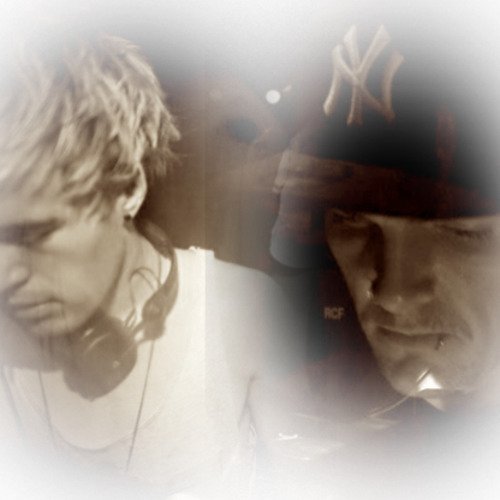 Tension - Scotty Lee & Ben Waye (Original Mix)
