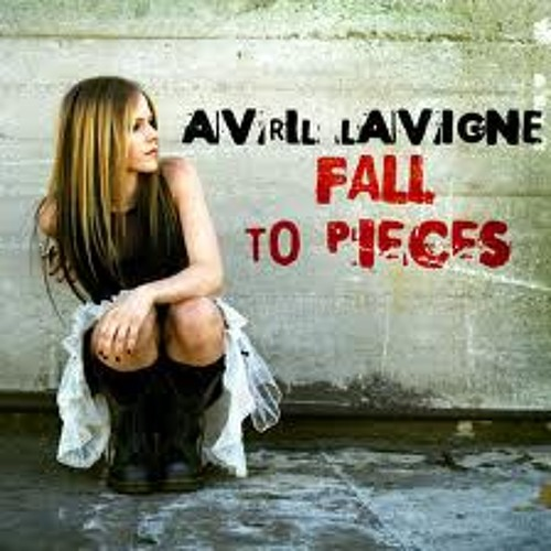 Fall To Pieces (Ehmjayy Cover)