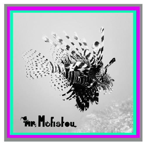 Soulful Relativity   (Raregrooving Dj set) by * mr. Mefistou *