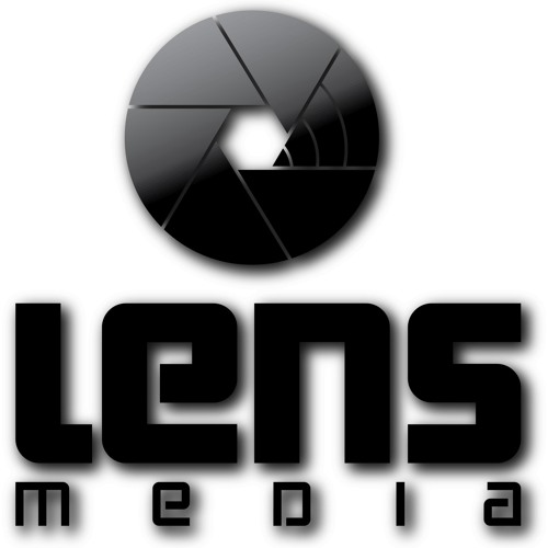 Edmund - Someone Like You (Original Mix) Lens Media
