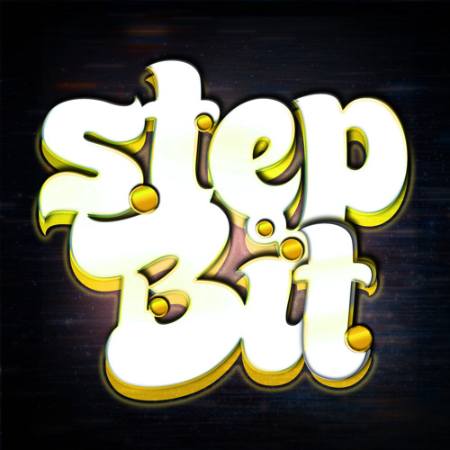 Hardly Sleep by Stepbit