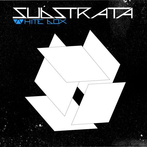 Substrata_White Box