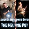 The Melting Pot feat. Jennifer Batten (formerly w/Michael Jackson)