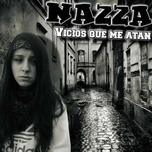 Nazza, Brit, La Pke, Hidro, Dco, Soraya, Plata, Kafyz, Nastone y El Wek - Para empezar