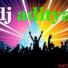 dj shadow dubai PANDEY JI SEETI VS ROCK THE HOUSE DJ-aditya (REWORK)