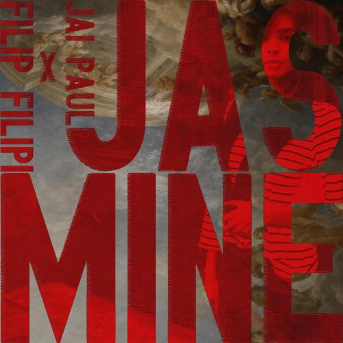 Filip Filipi x Jai Paul - Jasmine (feat. Jonathan Lee)