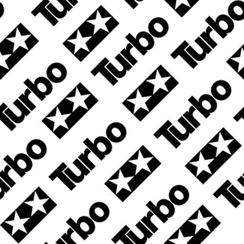 Tiga & Jori Hulkkonen - Trust Your Body (Danny Daze Dub) out Mar 18th