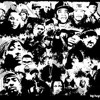Download 2pac ft. Jay-Z, Big L, Method Man & Masta Ace - Full Clip (Remix) Mp3