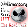 DELimentary 'Hit the road Jack' 320kbps FREE DOWNLOAD